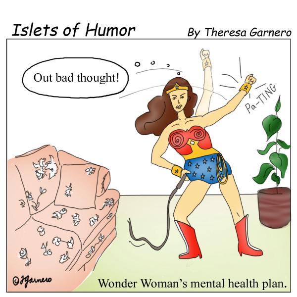 ih-wonder-woman