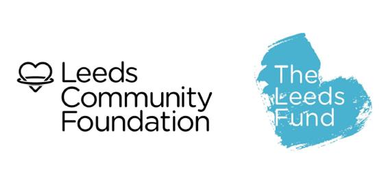Joint-LCF-Leeds-Fund-Logo-.jpg